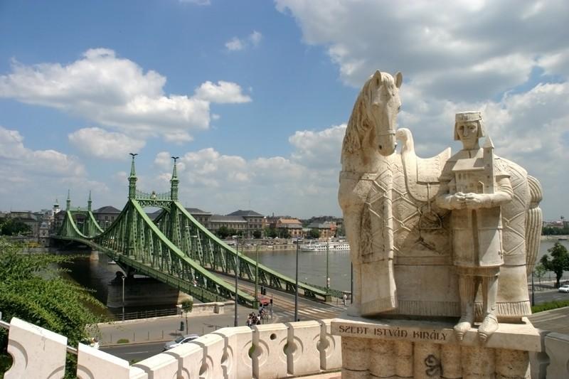 Gell 233 Rt Hegy Budapest