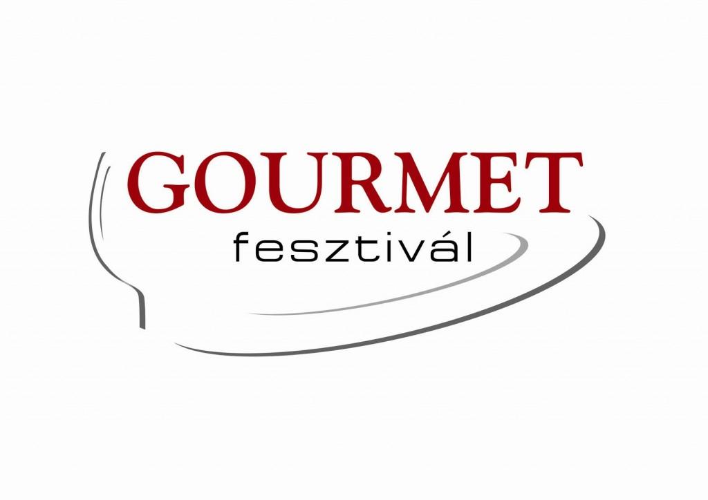 Gourmet Fesztivál 2017.