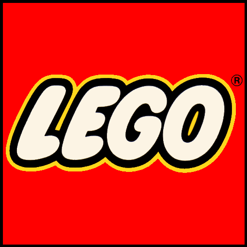Lego Hungária Kft. , Budapest