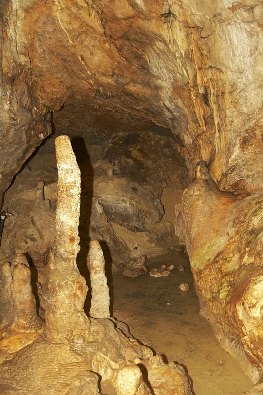Pálvölgyi barlang nyitvatartás