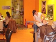 Family Beauty Salon
