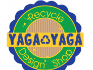Yaga Yaga Recycled Design Shop