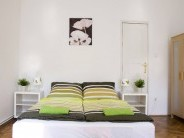 Butterfly Hostel & Guesthouse Budapest