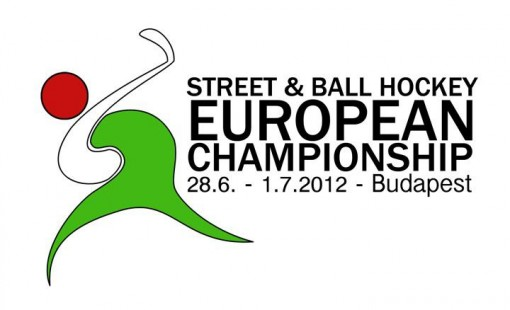 - Street & Ball Hockey EB 2012